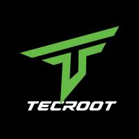 TecRoot